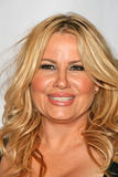 JENNIFER COOLIDGE -- HQ -- Hot in Hollywood Event -- 8.18
