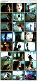 Natalia Oreiro music videos