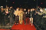 Spice Girls Th_38161_Spice_Girls_the_movie_Rotterdamm_004_123_611lo