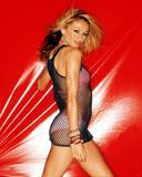 Paulina Rubio Love Magazine iss 3 Foto 58 (Полина Рабино Любовь Журнал МКС 3 Фото 58)