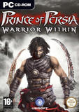 Prince of Persia Warrior Within Th_98553_4_122_637lo