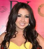 Aundrea Fimbres (Formerly w/ Danity Kane): Beauty With Talent & A Voice [x 19]