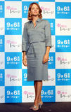"""Jodie Foster @ """"Nim's Island"""" Press Conference in Tokyo, Japan, August 18, 2008 - 15HQ"""
