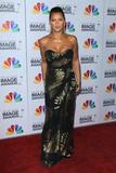 Ванесса Уильямс, фото 197. Vanessa Williams 43rd NAACP Image Awards in Los Angeles - 17.02.2012, foto 197