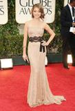 Сара Хайланд, фото 489. Sarah Hyland - 69th Annual Golden Globe Awards, foto 489