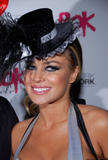 Carmen Electra hosts ROK's Inaugural Halloween Bash in Las Vegas, October 31, 2008 Foto 1174 (Кармен Электра хостов РК Первое Halloween Bash в Лас-Вегасе, 31 октября 2008 Фото 1174)