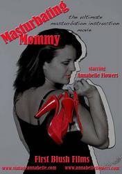 th 809995134 a149476a 123 71lo - Masturbating Mommy