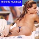 Michelle Hunziker Paparazzi type pics Foto 95 (Мишель Ханзикер Фото Папарацци тип Фото 95)