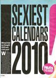 Chanelle Hayes - 'Sexiest Calendars 2010!' - Nuts 28/08/09 Foto 455 (Шанель Хейс - 'самой сексуальной календарей 2010!'  Фото 455)