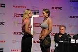 Gina Carano aka Crush on American Gladiators Foto 26 ( Фото 26)
