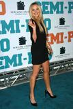 Amanda Bynes HQ, lots of leg...just the way God intended. Foto 170 (Аманда Байнс HQ, много ног ... именно так, как Бог предназначил. Фото 170)
