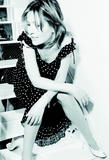 Dido - Unknown photoshoot