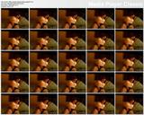 http://img132.imagevenue.com/loc85/th_16266_Wifebustedmasturbatingagain.avi_thumbs_2013.08.03_10.17.52_123_85lo.jpg