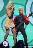 Gwen Stefani Most are HQ Foto 167 (���� ������� ����������� �� ��� HQ ���� 167)