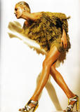 Anja Rubik - Numero Issue #94 of 6-2008 France - Scanned by AlienSexFiend the Fashion Spot Foto 140 (��� ����� - Numero ������ # 94 6-2008 ������� - ����������� AlienSexFiend ���� Spot ���� 140)