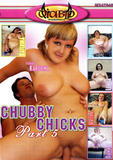 th 73199 Chubby Chicks 5 123 917lo Chubby Chicks 5