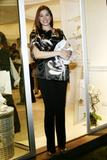 Aida Yespica @ The Nanan store opening in Milan, Italy, September 18, 2008 - 30HQ