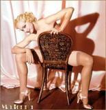 Madonna 1990 Foto 174 (Мадонна  Фото 174)