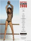 Letizia Filippi Calendario Matrix 2009 [HQ] x17 Foto 42 (Летиция Филиппи Календарио Matrix 2009 [HQ] x17 Фото 42)