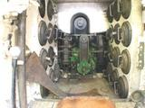 http://img132.imagevenue.com/loc996/th_27011_St_Chamond_tank_016_122_996lo.jpg